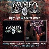Ugly Ego/Secret Omen