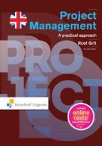 Projectmanagement (English edition)