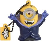 Tribe Minions - Gone Batty - USB-stick - 16 GB