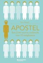 Apostel