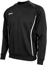 Reece Core TTS Round Neck Top - Sweaters  - zwart - 164