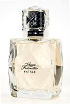 MULTI BUNDEL 3 stuks Agent Provocateur Fatale Eau De Perfume Spray 50ml