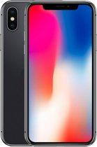 Forza Refurbished Apple iPhone X 64GB Space Grey |