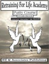 Purity Workbook