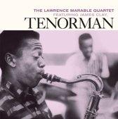 Tenorman -Ltd-