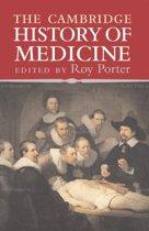 The Cambridge History of Medicine