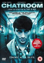 Chatroom (dvd)