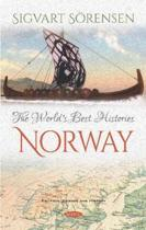 The World's Best Histories -- Norway
