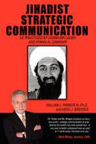 Jihadist Strategic Communication