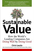 Sustainable Value