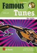 Famous Tunes
