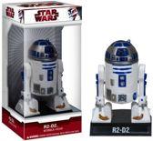 Funko: Wacky Wobbler R2-D2