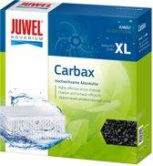 Juwel Carbax Bioflow XL