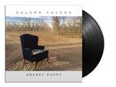 Culcha Vulcha (LP)