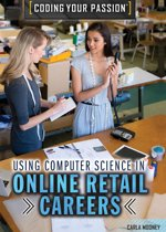 Using Computer Science in Online Retail Careers