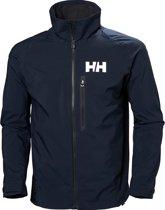 HP Racing Jacket Mannen, Sportjas maat:
