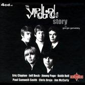 The Yardbirds Story