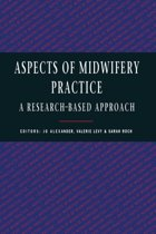 Aspects of Midwifery Practice