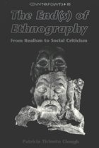 The End(s) of Ethnography