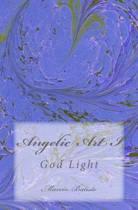 Angelic Art I