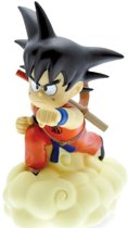 Plastoy Dragon Ball Z Coin Bank Son Goku 18cm