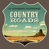 Country Roads