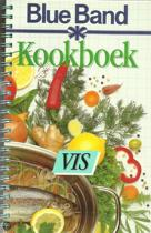 Blue Band kookboek / Vis