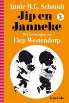 Jip en Janneke / 3