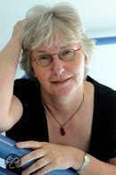 Hanneke de Jong