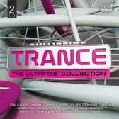 Trance - The Ultimate Collection 2013 Vol. 2