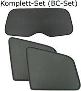 Sonniboy Fiat Grande Punto 3drs 10/05- Compleet