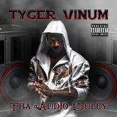 Tha Audio Bully