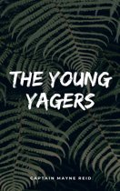 The Young Yagers