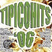 Tipicohits 2006