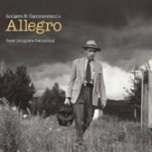 Allegro:First Complete Re