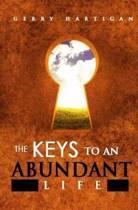 The Keys to an Abundant Life