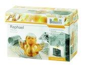 Birkmann 3D Bakvorm - Raphael