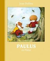 Gouden Klassiekers 12 - Paulus en Pieter