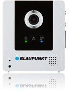 Blaupunkt IPC-S1 IP camera - Smart Home -  voor Blaupunkt Q serie