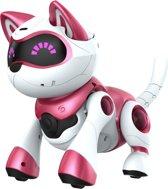 Teksta Robot Poes - Elektronisch Speelfiguur