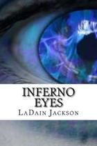 Inferno Eyes