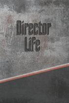Director Life