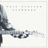 Eric Clapton - Slowhand (2012 Remaster)