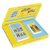 De Tarot Box