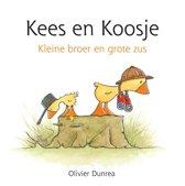 Gonnie & Vriendjes - Kees en Koosje