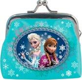 Disney Frozen portemonee.