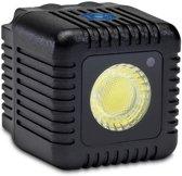 Lume Cube LED lamp | 1500 Lumen | Waterproof | Voor gebruik met alle camera's