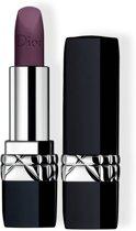 Dior - Rouge Dior - 962 Pasion Matte - Lippenstift