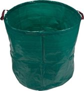Tuinafvalzak 272 liter - set van 2 stuks