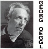 Georg Oeggl - Opera Arias